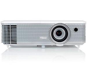 OPTOMA X345 PROYECTOR BLANCO 3200 LÚMENES 3D XGA DLP VGA HDMI RCA USB JACK 3.5mm RS232  SKU: +21739