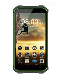 PDA MUZYBAR MAX 20 5
