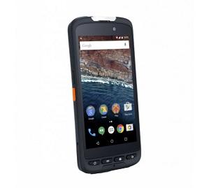 PDA MUZYBAR MAX 5