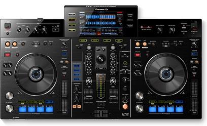 PIONEER DJ XDJRX
