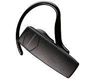 PLANTRONICS NUEVO ML18 EXPLORER 10 AURICULAR BLUETOOTH