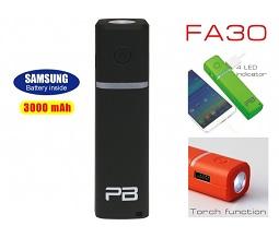 POWERBASE SAMSUNG FA30