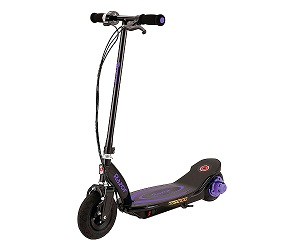 V.RAZOR POWER CORE E100 LILA SCOOTER ELÉCTRICO 18 KM/H  SKU: +93977