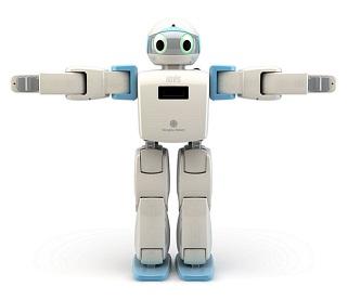 ROBOT HOVIS LITE