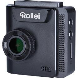 Rollei DashCam-402