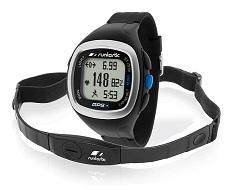 RUNTASTIC RUNGPS1 RELOJ CON GPS Y PULSÓMETRO RUNNING