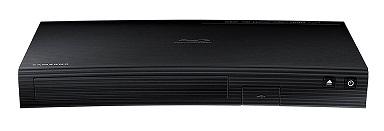 SAMSUNG BD-J5500 BLU-RAY 3D CURVO FULL HD SKU+89747