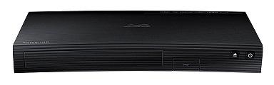 SAMSUNG BDJ5900/ZF BLURAY 3D CURVO WIFI FULL HD