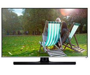 SAMSUNG T24E310 TELEVISOR MONITOR 23.6 HD READY  SKU: +92344