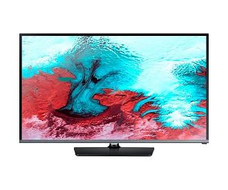 SAMSUNG UE22K5000AW TELEVISOR 22 FULL HD 200HZ CON USB  SKU: +93586