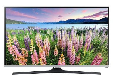 TELEVISION SAMSUNG UE32J5100 TELEVISOR 32 LCD LED FULL HD