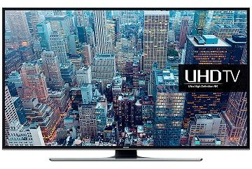 SAMSUNG UE40JU6400 TELEVISOR 40 UHD 4K SMART TV