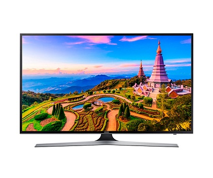 SAMSUNG UE40MU6105KXXC TELEVISOR 40 LCD LED UHD 4K HDR 1300Hz SMART TV WIFI BLUETOOTH  SKU: +97565 - SAMSUNG UE40MU6105KXXC TELEVISOR 40 LCD LED UHD 4K HDR 1300Hz SMART TV WIFI BLUETOOTH INTERACCIÓN POR VOZ HDMI USB GRABADOR Y REPRODUCTOR MULTIMEDIA  ¿Qué destacamos del SAMSUNG UE40MU6105KXXC TELEVISOR 40 LCD LED UHD 4K HDR 1300Hz SMART TV WIFI BLUETOOTH INTERACCIÓN POR VOZ HDMI USB GRABADOR Y REPRODUCTOR MULTIMEDIA?  .Pantalla de 40