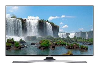 SAMSUNG UE60J6200 TELEVISOR 60 LCD LED FULL HD SMART TV