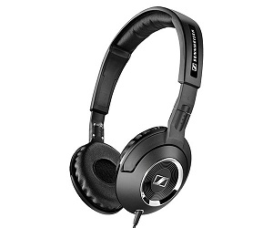 SENNHEISER HD-219  SKU: +86630