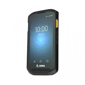 SMARTPHONE ZEBRA TC20 2D SE2100 USB BT (BLE) Wi-Fi PTT