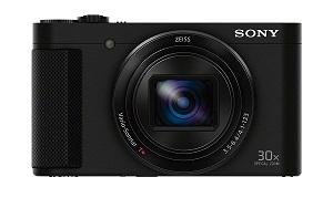 SONY DSC-HX90 CAMARA COMPACTA SKU+90343