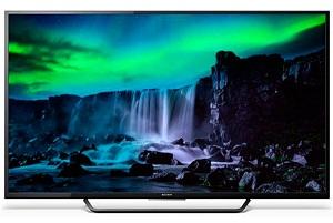 SONY KD49X8005C TELEVISOR 49 LCD LED DIRECTO 4K ANDROID TV