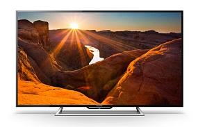 SONY KDL32R500C TELEVISOR 32 LCD LED HD SMART TV