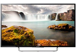 SONY KDL32W705C TELEVISOR 32 FULL HD