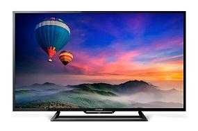 SONY KDL40R450C TELEVISOR DE 40 FULL HD