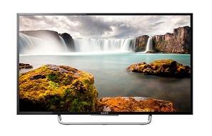 SONY KDL40W705C TELEVISOR 40 FULL HD
