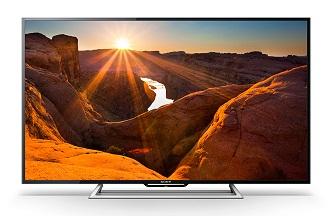 SONY KDL48R550C TELEVISOR 48 LCD LED FULL HD WIFI