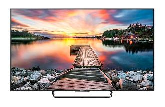 SONY KDL48W705C TELEVISOR 48 FULL HD