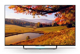 SONY KDL65W858C TELEVISOR 65 LCD LED 3D FULL HD ANDROID TV