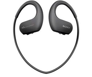 SONY NWWS413B NEGRO REPRODUCTOR MP3 4GB / ESPORT / ACUÁTICO  SKU: +91958
