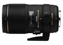 Sigma 150mm F2.8 APO MACRO EX DG OS HSM