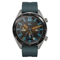 Smartwatch Huawei Watch GT Active Verde  +21838