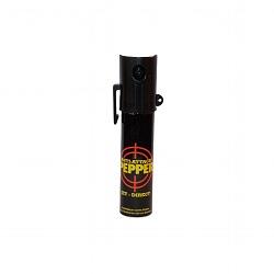 Spray Anti-Attack Pepper-Fog 20 ml