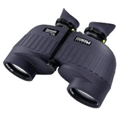 Steiner Binocular Commander 7x50 Race Edition