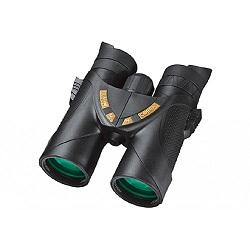 Steiner Binocular Cobra 10x42