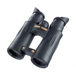 Steiner Binocular Discovery 10x44