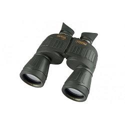 Steiner Binocular Nighthunter Xtreme 8x56