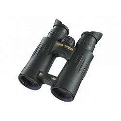 Steiner Binocular Nighthunter xp 10x44