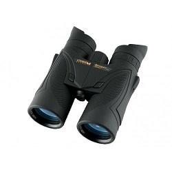 Steiner Binocular Ranger Pro 8x42
