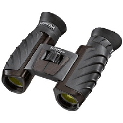 Steiner Binocular Safari UltraSharp 10x26