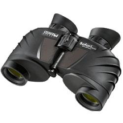 Steiner Binocular Safari UltraSharp 10x30