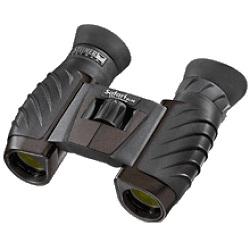 Steiner Binocular Safari UltraSharp 8x22