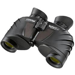 Steiner Binocular Safari UltraSharp 8x30