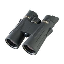 Steiner Binocular SkyHawk Pro 10x42