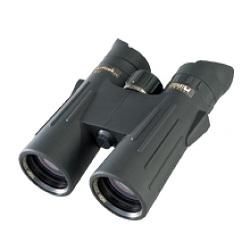 Steiner Binocular SkyHawk Pro 8x42