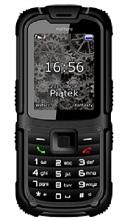 TELEFONO TODOTERRENO HAMMER 2+ CON CONECTIVIDAD 3G BLACK - Telefono MyPhone Hammer 2 Black  Las caídas ya no son un problema Con el B25, no tendrás que preocuparte por si tu teléfono se te cae de la mano. Resistente a las caídas desde una altura de hasta 1,8 metros, este superviviente puede con todo.  Un teléfono creado para hablar Este smartphone rugerizado cuenta con especificaciones de alta gama, además de con una batería capaz de ofrecerte hasta 9,5 horas de conversación.  Ideal para trabajar y disfrutar de tu tiempo de ocio Gracias a su capacidad dual-SIM, el B25 te permite alternar entre tu vida profesional y tu vida privada, sin mezclarlas.  Un todoterreno que no teme al polvo ni al agua El B25 es un teléfono robusto que se vale por sí mismo. Resistente al polvo y al agua, este dispositivo puede ser sometido a las pruebas más duras sin temor a nada.