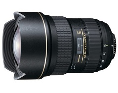 Tokina AF12-28mm f/4 DX