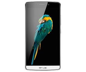 TP-LINK NEFFOS C5 MAX BLANCO PERLA MÓVIL 4G DUAL SIM 5.5 IPS FHD/8CORE/16GB/2GB RAM/SKU: +95247
