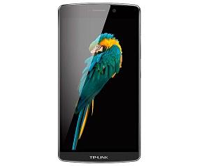 TP-LINK NEFFOS C5 MAX GRIS OSCURO MÓVIL 4G DUAL SIM 5.5 IPS FHD/8CORE/16GB/2GB RAM/SKU: +95246