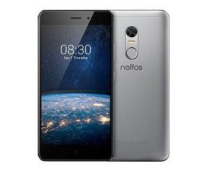 TP-LINK NEFFOS X1 LITE GRIS MÓVIL 4G DUAL SIM 5 IPS HD/8CORE/16GB/2GB RAM/13MP/5MP  SKU: +97702